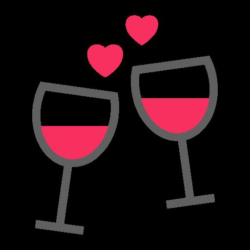 Winepedia