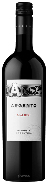 For all red wine lovers, here's an interesting post on Malbec vs. Shiraz that would help you know the difference between their taste, food pairings, and other things.